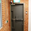four_point_lock_high_security_door