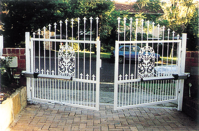 automated-security-gates-1