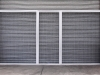 Door & Window Grilles
