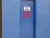 heavy-duty-security-door-5
