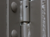heavy-duty-security-door-hinge