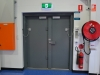 heavy-duty-security-double-doors-3