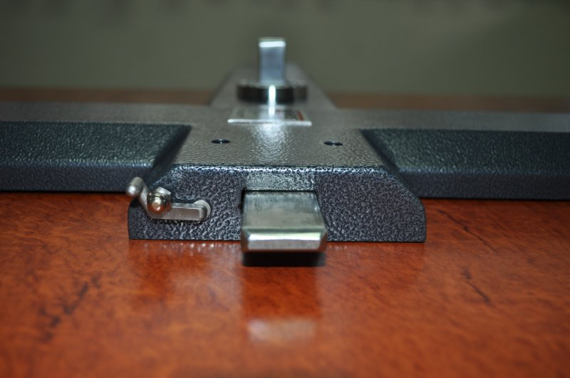 Model F Four Point Self Latching Locks Series 4 And 4kl